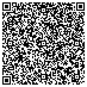 QR-код с контактной информацией организации Общество с ограниченной ответственностью НПИ ООО «Белростеплосервис»