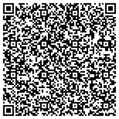"""QR-код с контактной информацией организации Общество с ограниченной ответственностью ООО """"Гипер Микросистема"""""""