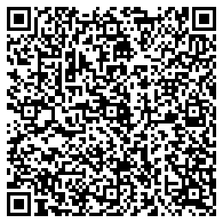 QR-код с контактной информацией организации АВТОДИН