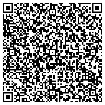 QR-код с контактной информацией организации Частное предприятие Шины и Диски Guma.by