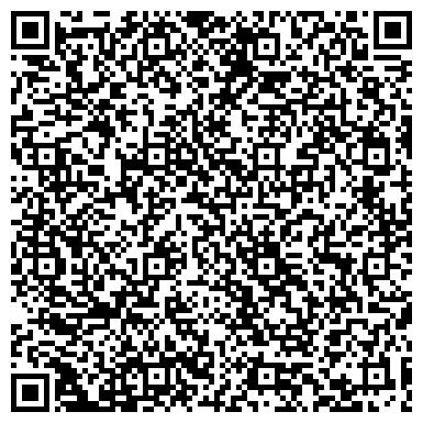"""QR-код с контактной информацией организации ОАО """"Фирменная торговля промышленности"""""""