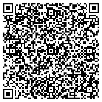 QR-код с контактной информацией организации ЧТУП «Автотюнинг»