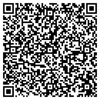 QR-код с контактной информацией организации ИП Усс А.М.