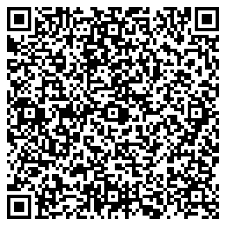 """QR-код с контактной информацией организации TOO """"ELAS.KZ"""""""