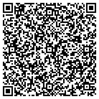 QR-код с контактной информацией организации Государственное предприятие РУП «БЕЛГАЗТЕХНИКА»