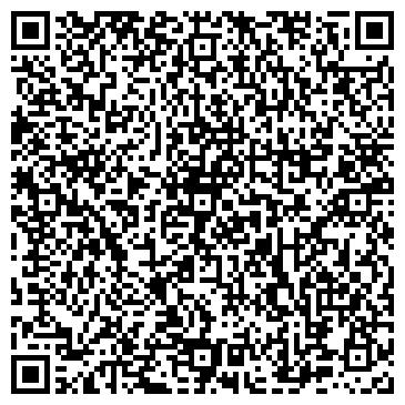 """QR-код с контактной информацией организации ООО """"МОНИТОРИНГ"""""""