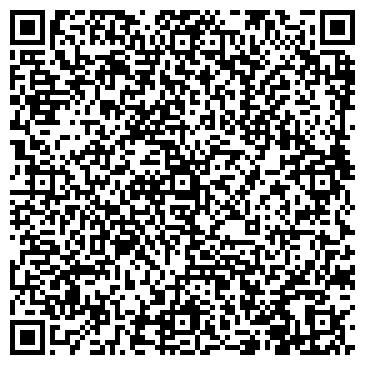QR-код с контактной информацией организации Valtec Auto Astana TOO
