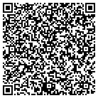QR-код с контактной информацией организации ZapkazOil