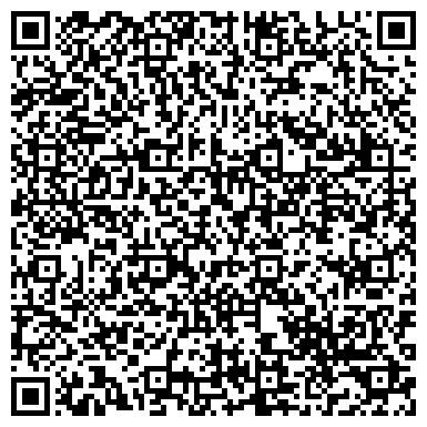 """QR-код с контактной информацией организации ТОО """"Казахстанская Топливная Компания"""""""