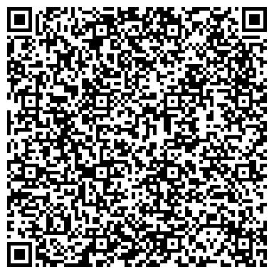 """QR-код с контактной информацией организации ТОО """"Global-Systems Solutions"""""""
