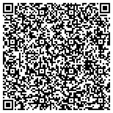 """QR-код с контактной информацией организации Магазин """"СКАН МАСТЕР"""""""