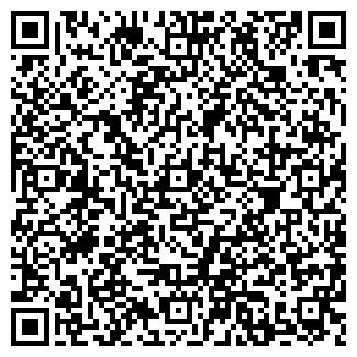 QR-код с контактной информацией организации Частное предприятие ИП Буркут
