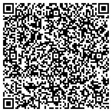 """QR-код с контактной информацией организации Частное предприятие ИП """"Оспанов А.Е"""""""