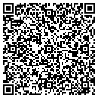 """QR-код с контактной информацией организации ИП """"Аргын"""""""