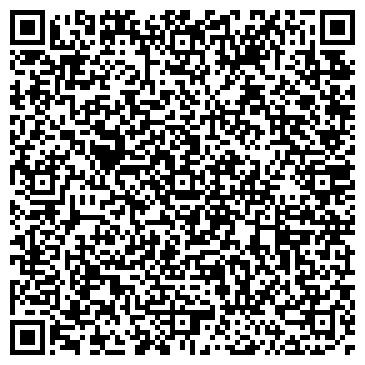 QR-код с контактной информацией организации Общество с ограниченной ответственностью Юкон Мото
