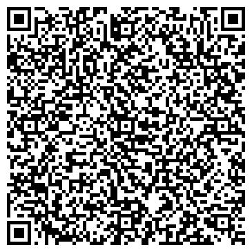"""QR-код с контактной информацией организации ООО """"НавигаторМаркет"""""""
