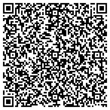 QR-код с контактной информацией организации ИП Интернет-магазин «КИТ»