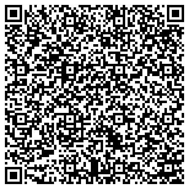 """QR-код с контактной информацией организации Частное торговое унитарное предприятие """"Автошинснаб"""""""
