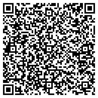 QR-код с контактной информацией организации Другая Кронакс