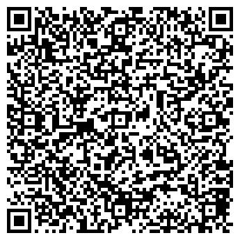 QR-код с контактной информацией организации Нэксо-РБ, СООО