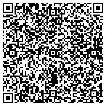 QR-код с контактной информацией организации Карл Бехем (Carl Bechem GMBH), АО