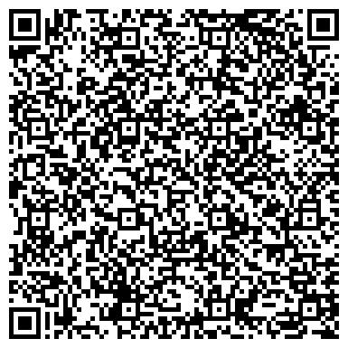 QR-код с контактной информацией организации Багория региональный склад , СООО