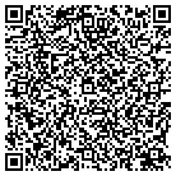 QR-код с контактной информацией организации Белтехмас, ЧП