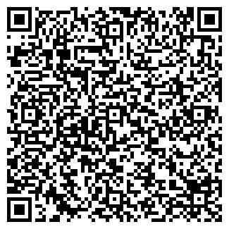 QR-код с контактной информацией организации PNEUMATIC GROUP