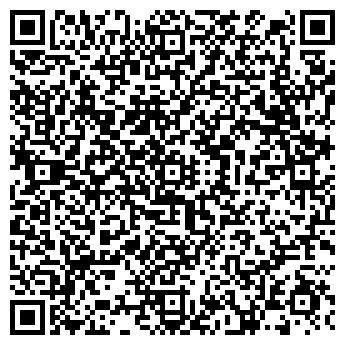 QR-код с контактной информацией организации Мытько А. И., ИП