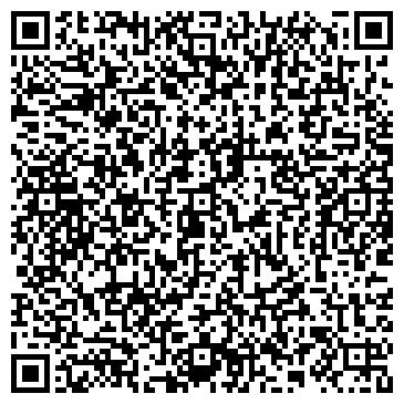 QR-код с контактной информацией организации Каргооптсервис, ЧП