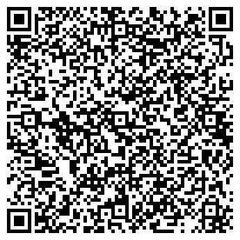 QR-код с контактной информацией организации Белприборхим