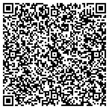 QR-код с контактной информацией организации ООО «ВКП Автоспилка»
