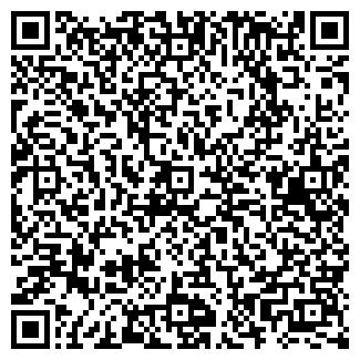 QR-код с контактной информацией организации SHTURMAN