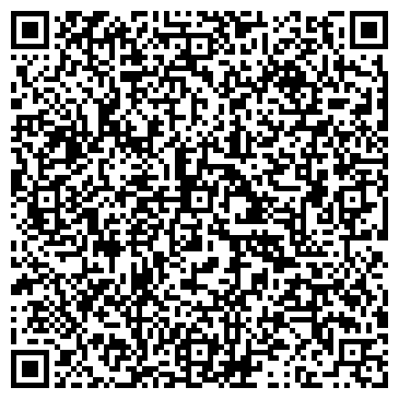 QR-код с контактной информацией организации KAPSULA *** магазин электроники