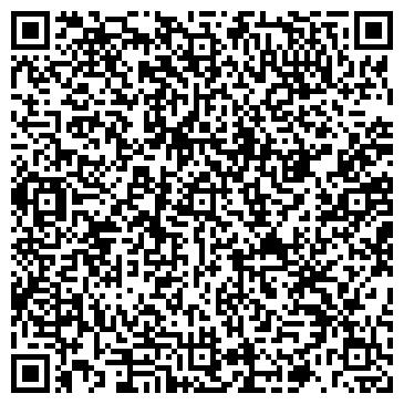QR-код с контактной информацией организации ИБВ ЭЛЕКТРОНИК М