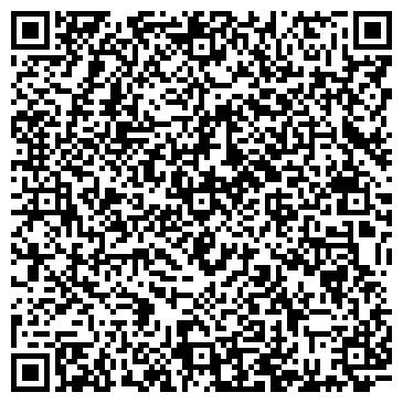 """QR-код с контактной информацией организации Склад-магазин """"Автосила"""""""
