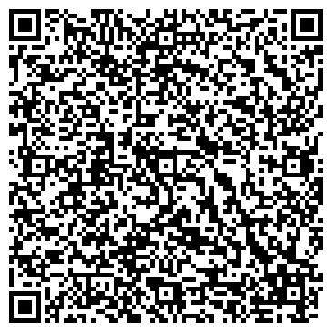 """QR-код с контактной информацией организации Корпорация Корпорация """"Image Oil Invest"""""""