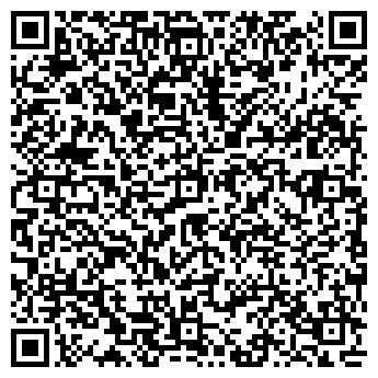 QR-код с контактной информацией организации Art Sound