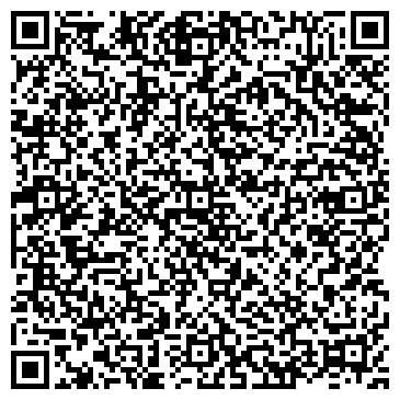 """QR-код с контактной информацией организации Интернет-магазин """"Килогерц"""""""