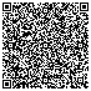 """QR-код с контактной информацией организации ЧП """"Гранд Импорт"""""""