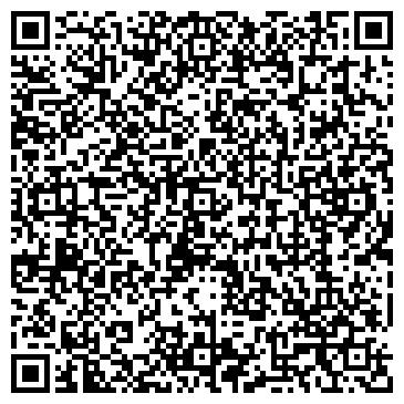 """QR-код с контактной информацией организации Частное предприятие интернет-магазин""""ЕURO-BT"""""""