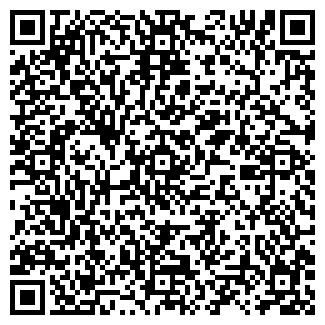 QR-код с контактной информацией организации AUTO-TEMA