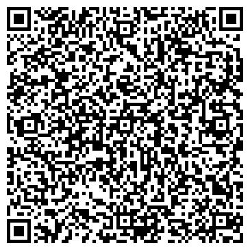 """QR-код с контактной информацией организации ПП """"Автоэлектроника +12 VOLT"""""""