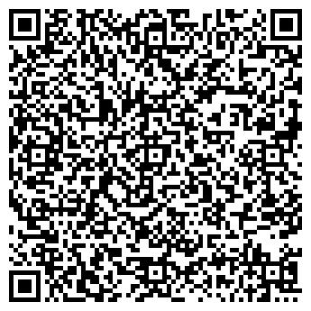 QR-код с контактной информацией организации MihanicAuto