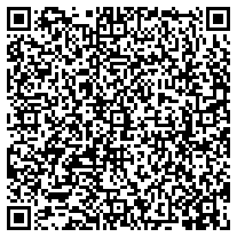QR-код с контактной информацией организации Частное предприятие ЧП Пунько
