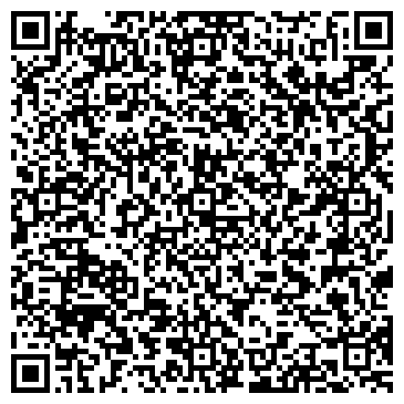 QR-код с контактной информацией организации ЧП Вольтрон