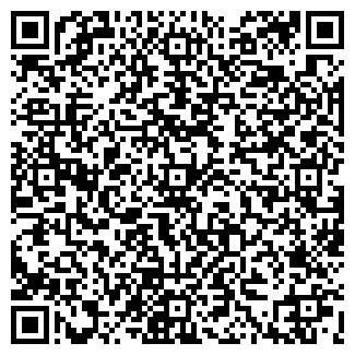 QR-код с контактной информацией организации Частное предприятие ЯПОНИЯ