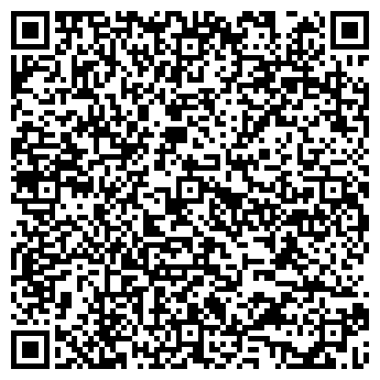 QR-код с контактной информацией организации ЧП «Сторчак И. Н.»