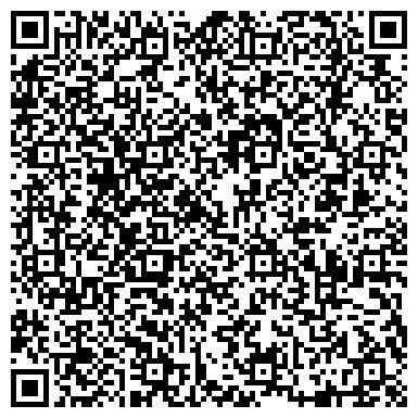QR-код с контактной информацией организации ООО, Компания Гранд Инструмент