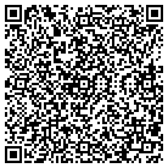 QR-код с контактной информацией организации Hofmann Украина, Частное предприятие
